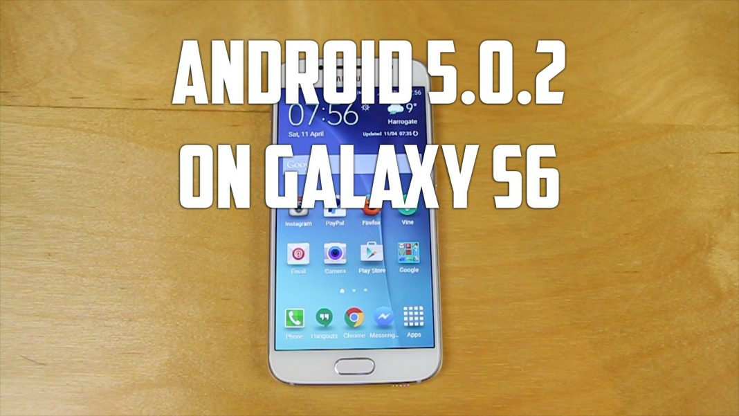 Update=S6-Android-5.0.2