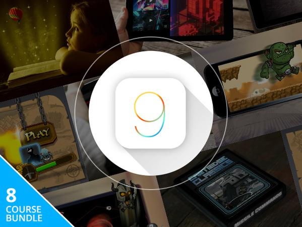 Install iOS9 without Deleting data to Make space on iPhone