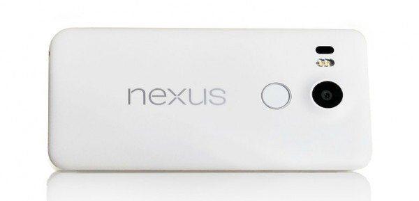 Nexus-5-2015-600x338 (2)