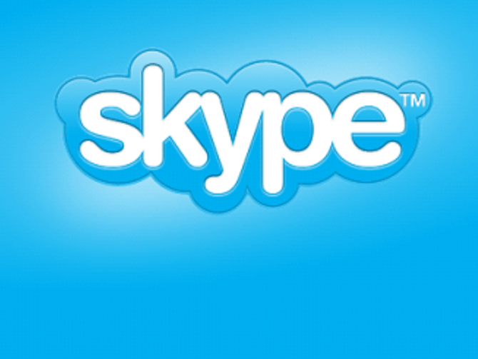 How To Change Skype Password On Android