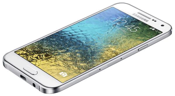 Root Samsung Galaxy J7 2016