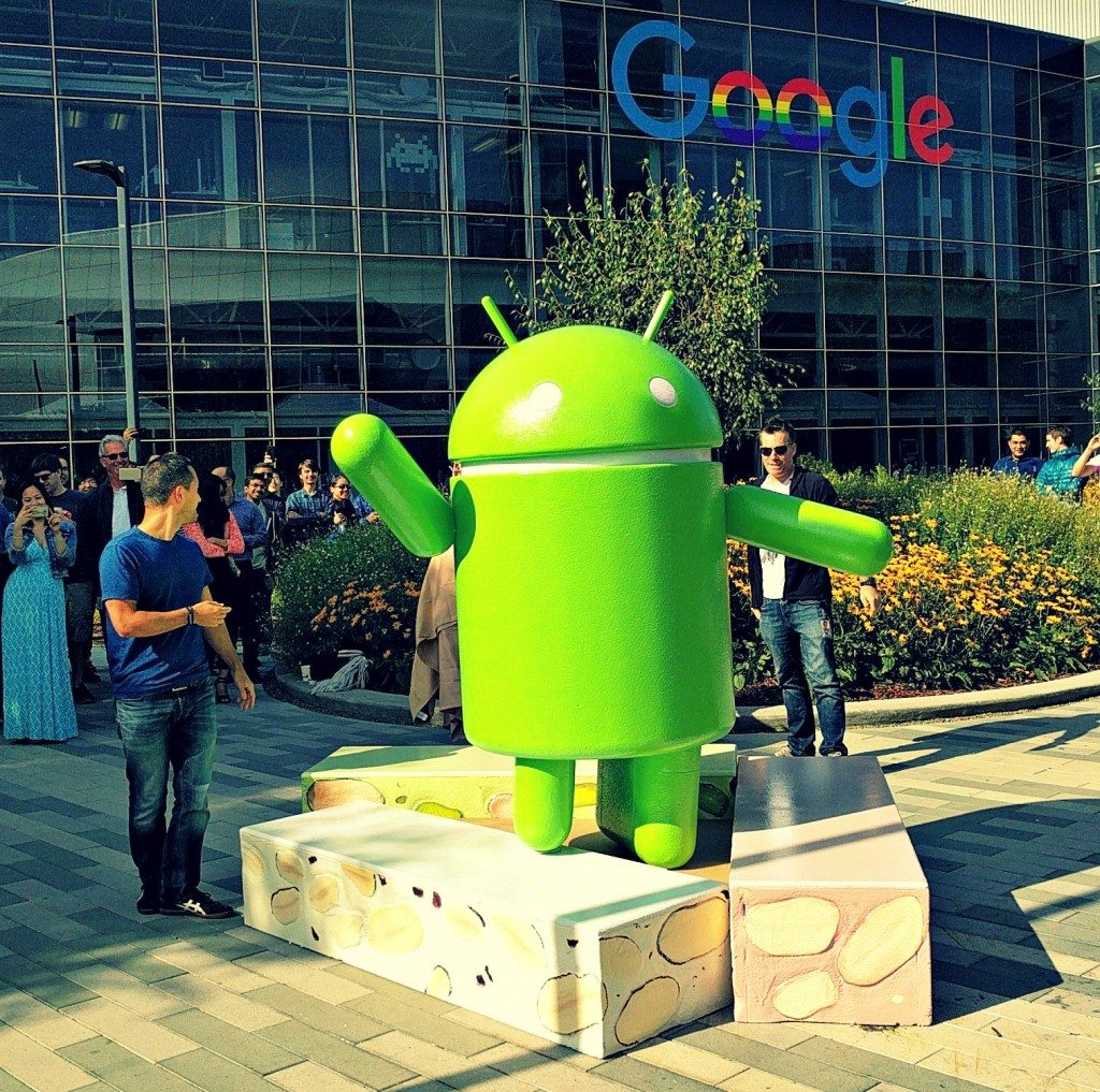 Android-Nauget-7