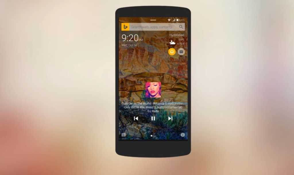 Top 5 Lock Screen Apps & Lock screen Replacement Android