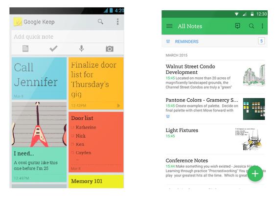 Google-Keep-5-Google-Apps