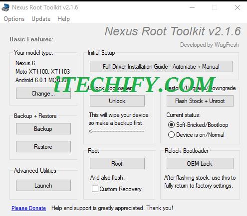 nexus-6-flash-stock-rom-fix-bootloop-1