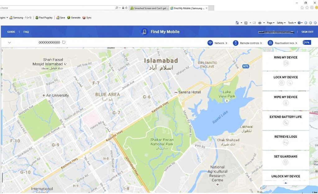 Guide-how-to-locate-lost-samsung-galaxy-note-7