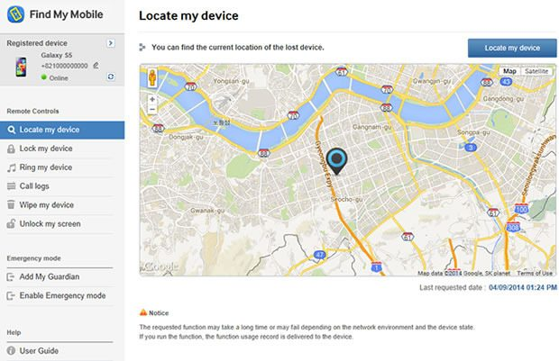 samsung-find-my-mobile-locate-device-100527210-large.idge