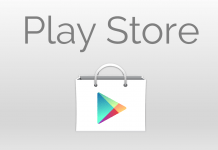 google play store not downloading