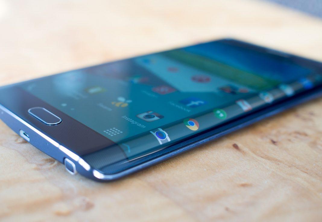 Samsung Galaxy J3 Orbit Guides Hard Reset Recovery Safe