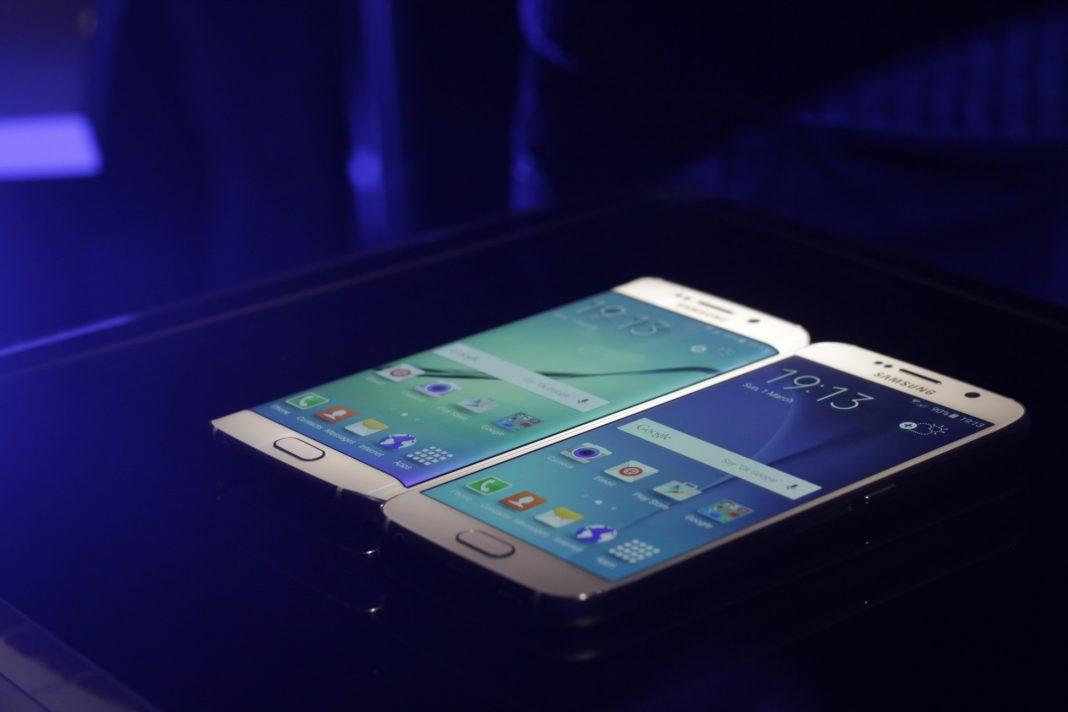Speed up Galaxy S6 performance