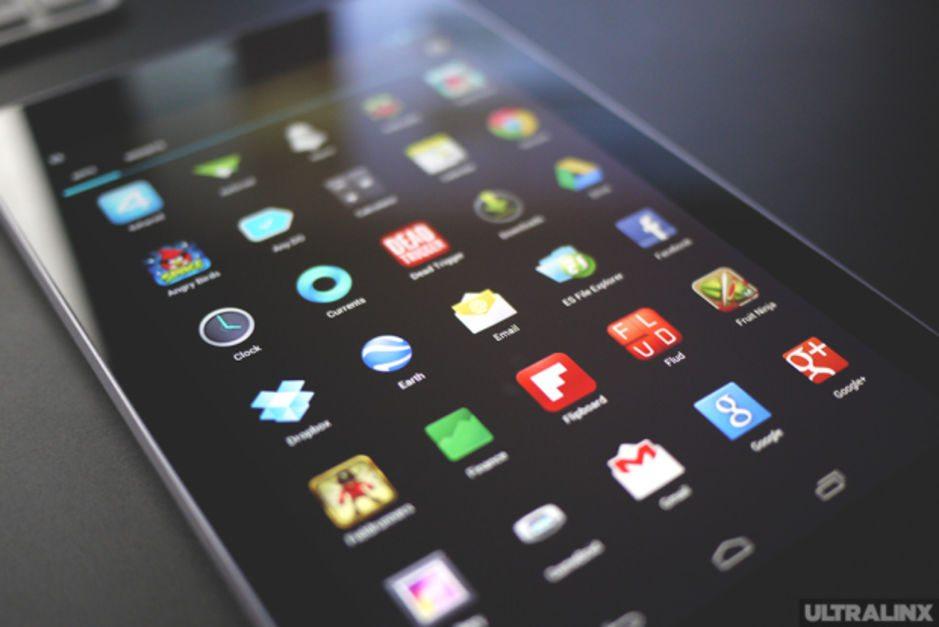 Best Apps APK sharing