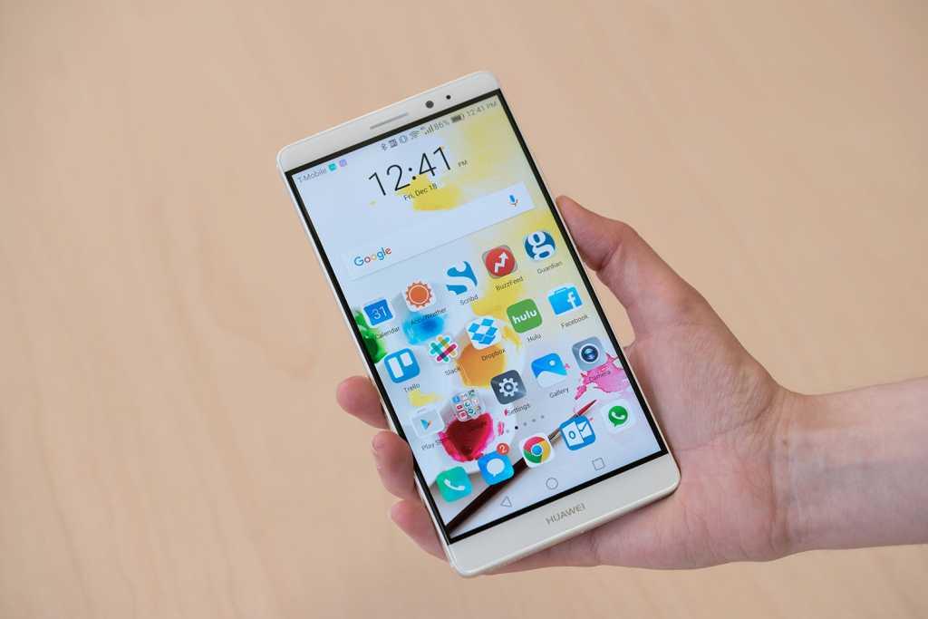 Top-5-Reasons-Buy-Huawei-Mate-8