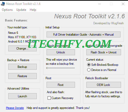 nexus-6-flash-stock-rom-fix-bootloop-1