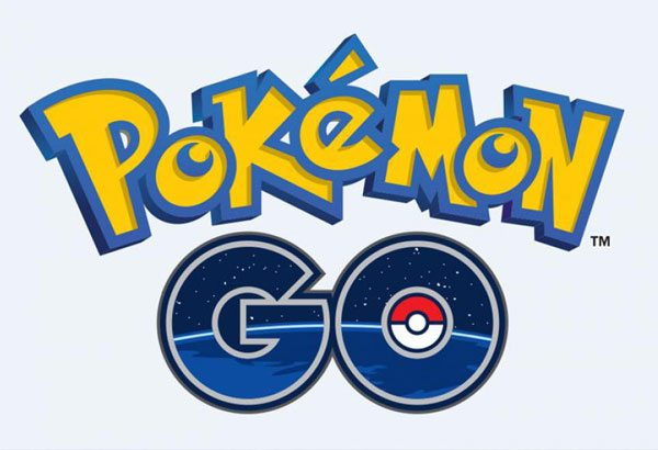 Transfer Pokémon Go account to new Android Phone