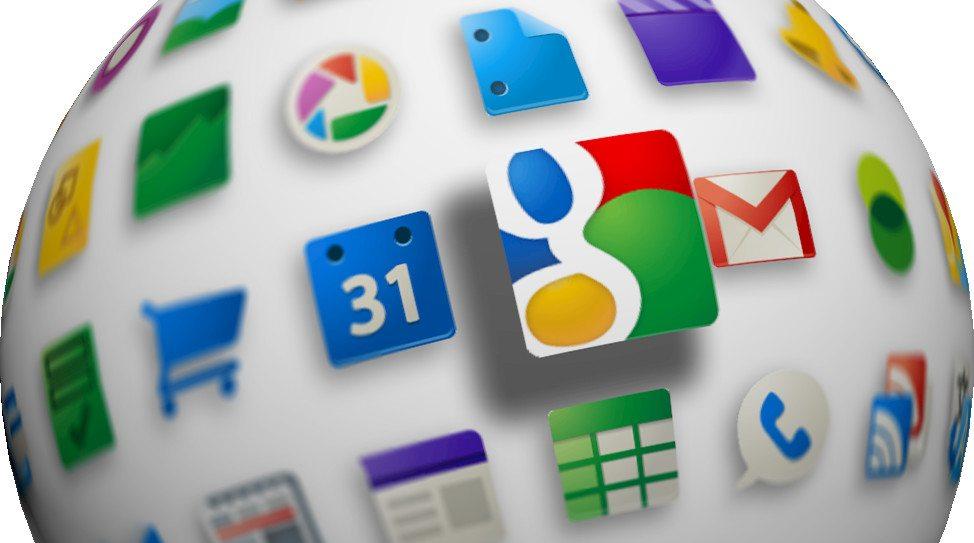скачать на андроид google installer