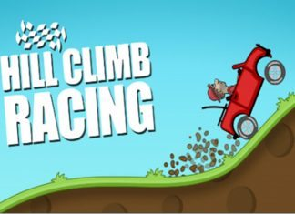 Install Hill climb racing 2 on PC and Download Hill Climb Racing 2 APK for Android