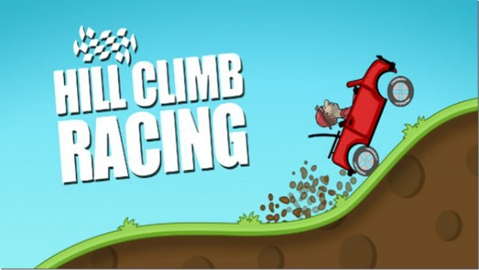 Download Hill Climb Racing 2 APK for Android