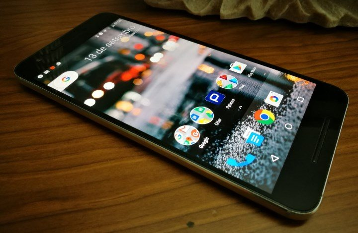 Top Android Nougat Version 7 tips Known by Few