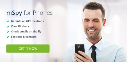 cell phone locator
