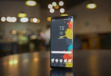 fix delayed notifications on Galaxy s8 and S8+