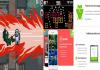 Best-Apps-Lockdown-2020
