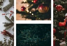 Download Best Christmas Wallpapers