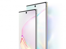 record calls on note 10